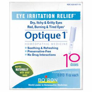 Optique-1-Eye-Drops-Eye-Irritation-10-Dose-by-Boiron