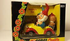 ***REDUCED***Corgi #801 Noddy's Car VINTAGE BEAUTY!!
