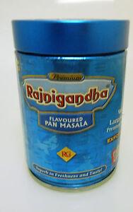 100-gram-CAN-Rajnigandha-Pan-Masala-Betel-Nuts-EXPORT-QUALITY-FAST-FREE-SHIP