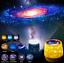 Rotating-LED-Light-Projector-Xmas-Star-Moon-Sky-Baby-Kids-Night-Mood-Lamp-Gift thumbnail 1
