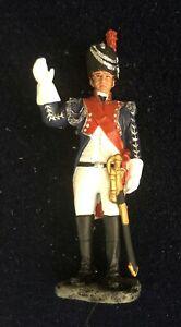 SOLDAT-DE-PLOMB-EMPIRE-GENERAL-LOUIS-BONAPARTE-1778-1846