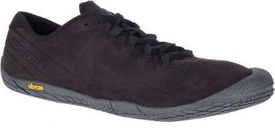 Schuhe Merrell Vapor Glove 3 J33599