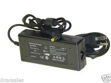 AC Adapter Power Cord Charger Toshiba Satellite A665-3DV5 A665-3DV6 A665-3D