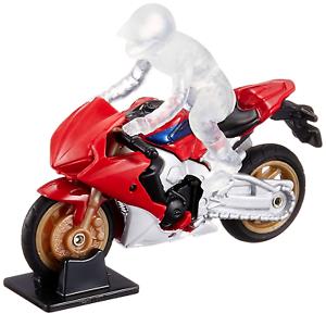 Takara-Tomy-Tomica-036-No-36-Honda-CBR1000RR