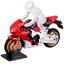 Takara-Tomy-Tomica-036-No-36-Honda-CBR1000RR miniatura 1