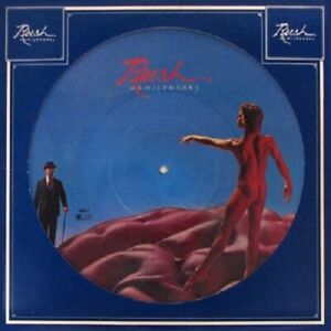 Rush-HEMISPHERES-Limited-Edition-RSD-2019-New-Sealed-Vinyl-Picture-Disc-LP