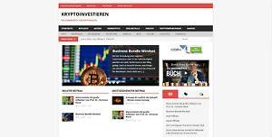 Laufendes-Webprojekt-mit-taeglichen-Besuchern-Kryptoinvestieren-de