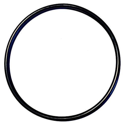 Febco #223 O-Ring 39822379 398-223-72