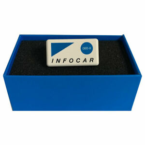 Infocar-Smart-Scanner-OBD-II-for-Android-iOS-Car-Safety-Bluetooth-App-Connection