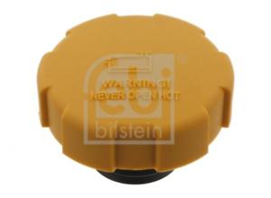 Verschlussdeckel Kühlmittelbehälter für Kühlung FEBI BILSTEIN 28490
