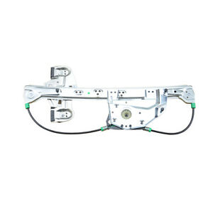 2005 Pontiac Montana Headlight Wiring Diagram moreover 201419739618 furthermore Bloc Notes Rhodia furthermore 262017241233 moreover 1965 Gm Stereo Wiring Diagram. on grand prix accessories