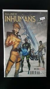 All-New-Inhumans-1-Variant-Edition-Marvel-High-Grade-Comic-Book-RM8-68