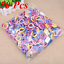 50Pcs-Women-Girls-Hair-Band-Ties-Rope-Ring-Elastic-Hairband-Ponytail-Holder-HOT thumbnail 14