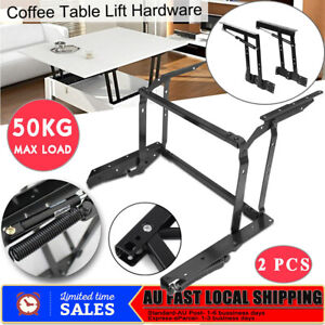 Superb Lift Up Coffee Table Mechanism Hardware Top Lift Frame Andrewgaddart Wooden Chair Designs For Living Room Andrewgaddartcom