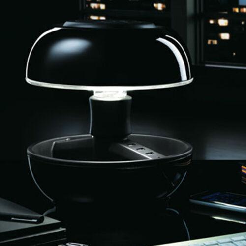 Black /%Sale/% Joyo Tischlampe Sound Classic Bluetooth USB Ports
