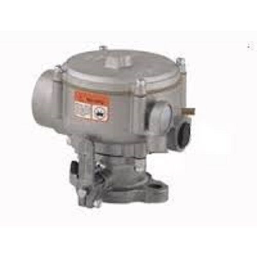 New IMPCO Forklift LPG Carburetor PN CA100-272