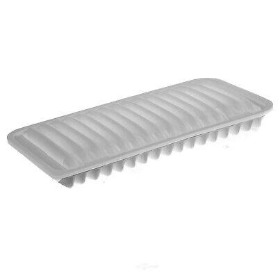 ACDelco A3076C Air Filter