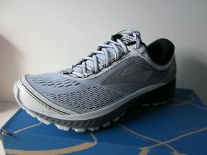 dbc9b261105 Image is loading Brooks-Ghost-10-Men-039-s-Running-Shoes-
