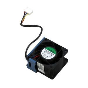 HP-ProLiant-DL180-516808-001-Server-Fan-Tested-amp-Warranty