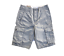 NEW-MENS-LEVIS-RELAXED-FIT-ACE-CARGO-SHORTS-ZIPPER-FLY-CAMO-BLACK-BLUE-GRAY-RED thumbnail 4