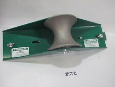 Greenlee 659 Tray Type Sheve Cable Roller