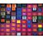 Redken-Haarfarben-verschiedene-Sorten-64-x-63-ml-Variante-2-Restposten-Neu-amp-OVP Indexbild 1
