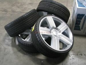 Image Is Loading 28 Inch Wheels Texas Edition Style Silver Rims
