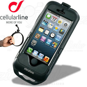 custodia impermeabile iphone 4s