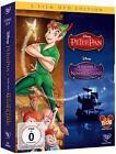 Peter Pan / Peter Pan 2 - Neue Abenteuer in Nimmerland (2012)