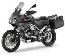98 CATALOGO RICAMBI ORIGINALI MOTO GUZZI STELVIO 1200 8V STD- NTX 2011-2013-PDF
