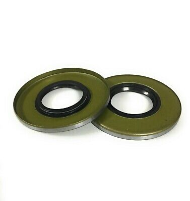 Replace 26-88416 Mercruiser Gimbal Bearing Seal Alpha One Gen 1 /& 2 Bravo 1 2 3
