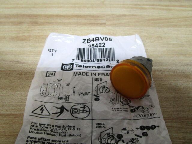 2x Batterie 12v 3300mah pour panasonic ey7206 ey7270 ey7271 ey9086 ey9136 ey9168