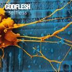 Selfless von Godflesh (2016)
