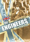 Engineers: 20 Lives in Brief by Moira Butterfield (Hardback, 2007)