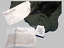 Gloves-HAU-15P-Nomex-NEW-NWT-Flyers-Size-9-USMC-Army-Military-Pilot-amp-P38-Opener thumbnail 5