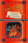 The Lost Diary of Erik Bloodaxe, Viking Warrior by Steve Skidmore, Steve Barlow (Paperback, 1997)