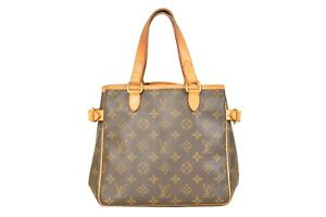 Louis-Vuitton-Monogram-Batignolles-Shoulder-Tote-Bag-M51156-YG00567