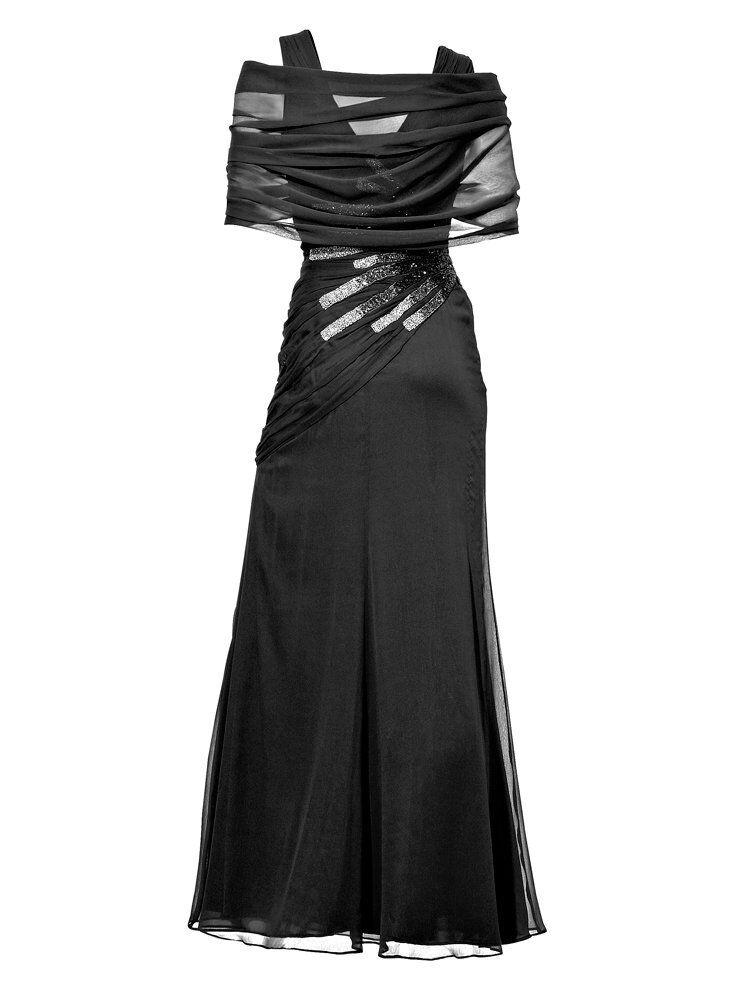 Designer Kleid heine Größe 38 NEU   Neuankömmling    Realistisch  Realistisch  Realistisch    Deutschland Online Shop  2306fb