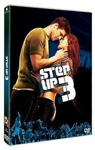 Step-Up-3-DVD