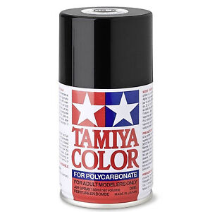 Tamiya-300086005-ps-5-100ml-NEGRO-COLOR