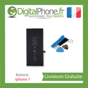 BATTERIE-IPHONE-7-0-CYCLE-1960-mAh-AVEC-OUTILS-TVA-RECUPERABLE
