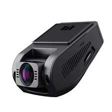 AUKEY Dash Cam Dashboard Camera Recorder With Full HD 1080p 6-lane 170° Wide
