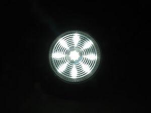 image is loading 1-white-2-034-round-9-led-custom-