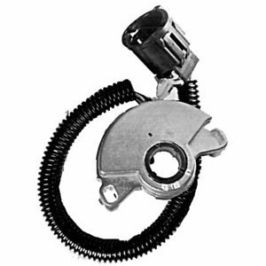 Neutral-Safety-Switch-for-Ford-Mustang-Ranger-Mercury-Cougar-Capri-Marquis