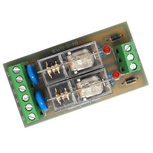 2-Channel-NPN-24V-Relay-Module-Relay-Expansion-Board-Optocoupler-Isolation