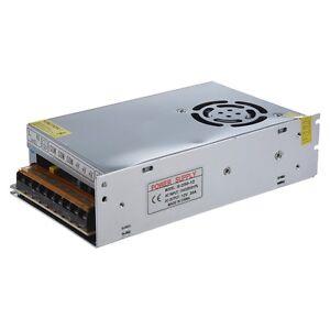 12V-20A-240W-de-conmutacion-conductor-de-la-fuente-de-alimentacion-V6D5