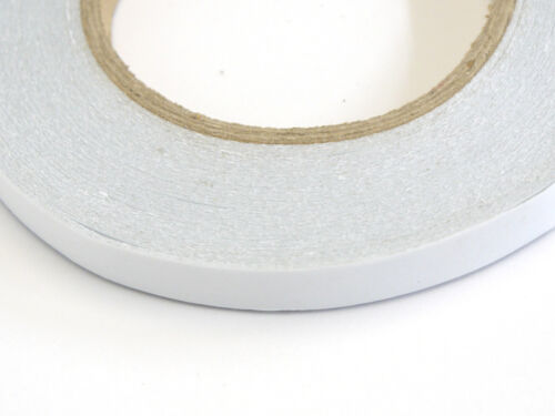 Adhesive 12mm Double Sided Tape 4-1000 for iPad 1 iPad 2 iPad 3 iPad 4 Mini