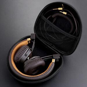 Storage-carrying-hard-box-case-headphone-memory-card-case-earphone-earbud-lf