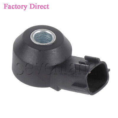 Engine Knock Sensor 220602Y000 for Infinit M45 Q45 QX4 Altima Maxima Pathfinder