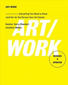 Art-Work-Everything-You-Need-to-Know-and-Do-As-You-Pursue-Your-Art-Care